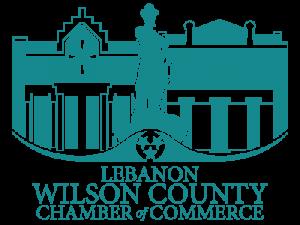 lebanon_chamber